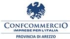 https://www.visiteguidatearezzo.it/wp-content/uploads/2019/03/concommercio-logo.png