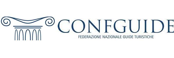 Visite Guidate Arezzo