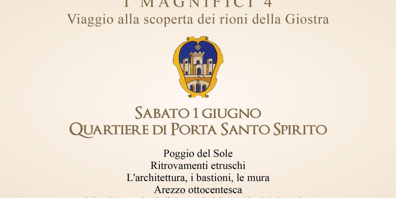 https://www.visiteguidatearezzo.it/wp-content/uploads/2019/03/porta-s.spirito-2-1280x640.jpg